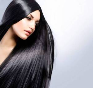 healthy-hair-food-1