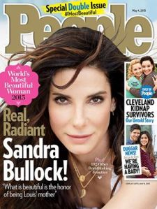 Sandra-on-Peoples-cover