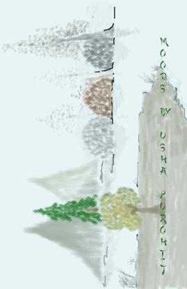 Haikus_Front Cover_v2