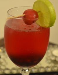pop-your-cherry