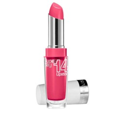 maybelline-superstay-14hr-eternal-rose_1_display_1456317446_259149a3_550x550