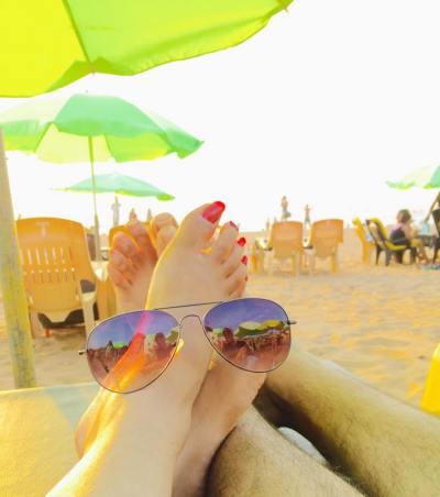 goa-beach-life